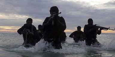 US-Militär öffnet Kampftruppen für Frauen