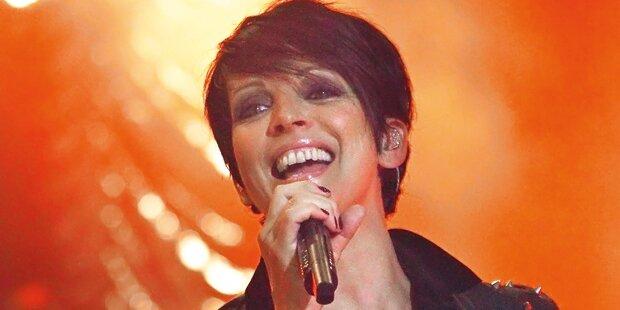 Nena: Neues Album und Wien-Konzert