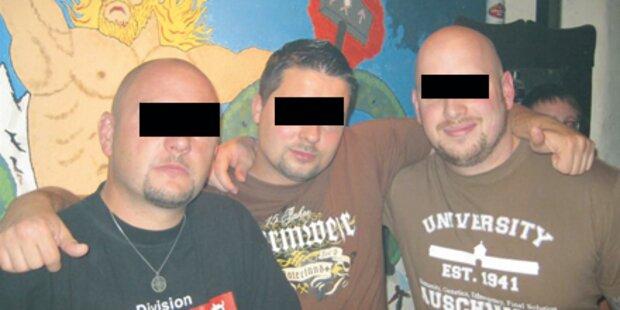 Ruzowitzky-Haus: Jetzt reagiert BH