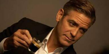 Nespresso_Clooney14_85354a