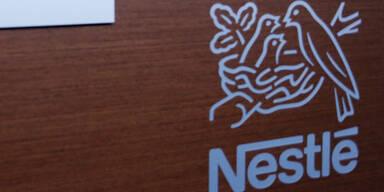 Nestle schließt bis März 2018 Werk in Linz