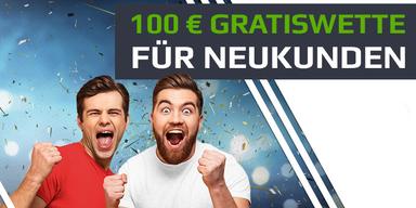 NetBet - ADV - Sportwetten