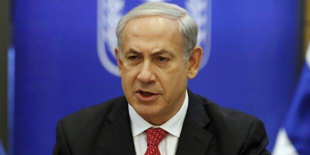 Israel: Neuwahlen im März