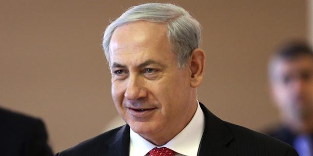 Netanyahu1.jpg