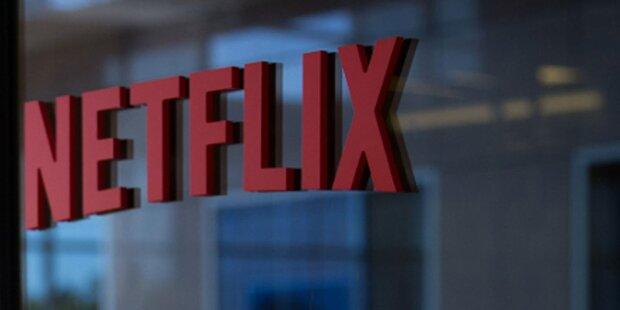 Netflix kauft führenden Comic-Verlag Millarworld