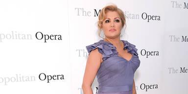 Netrebko 960 Metropolitan Opera