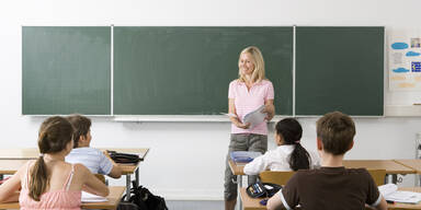 Corona-Experte: Rückkehr zu Vollbetrieb an Schulen kommt zu früh