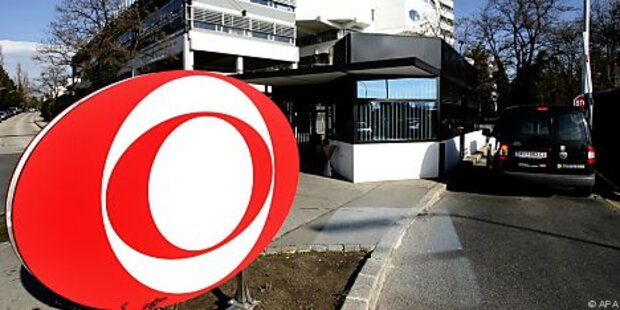 Standort-Frage für ORF entscheidet sich