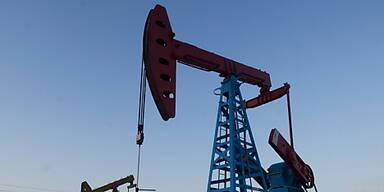 Neuer Höhenflüg des Ölpreises
