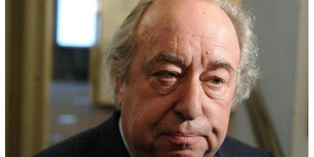 Neugebauer kritisiert Schmied