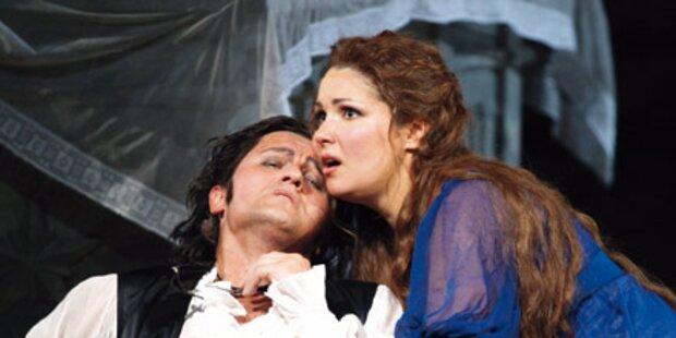 Salzburg: Enttäuschungen & Publikumsrenner