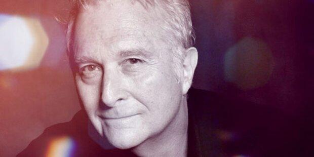 Randy Newman erhält Max-Steiner-Preis