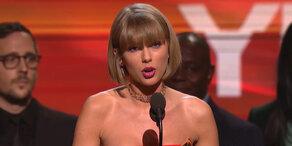 Highlights der Grammy Awards