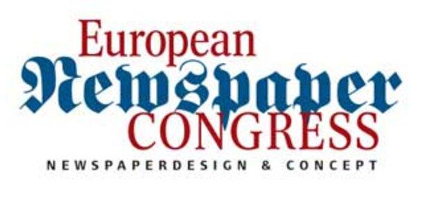 Europäische Zeitungsmacher tagen in Wien