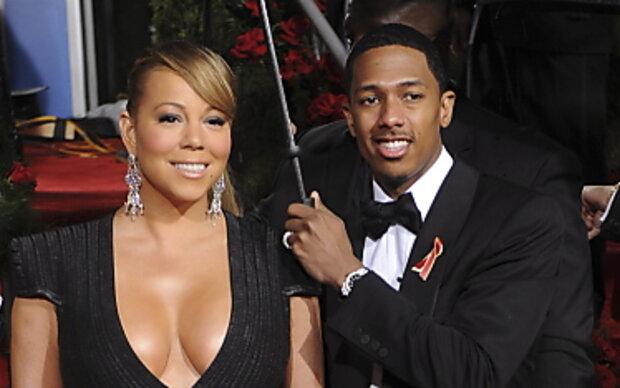 Mariah Careys Gatte muss früh aufstehen