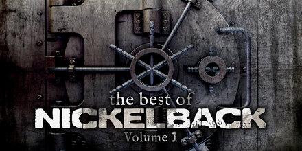 Ab 05.11. steht ein erstes Best Of...Album in den Regalen