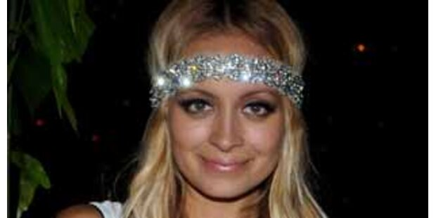 Nicole Richie attackierte Fan