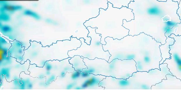 Niederschlag-1.jpg