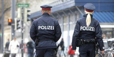 NiesnerFTP-PolizeiGraz04