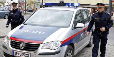 NiesnerFTP-PolizeiGraz08