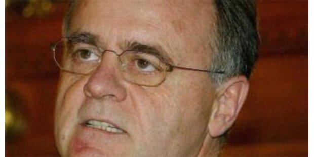Niessl will Prüfkompetenz des LRH für Gemeinden