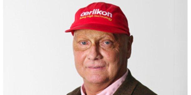 Auch Lauda hält Platzen des AUA-Deals für möglich