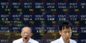 Börse Tokio schließt klar schwächer