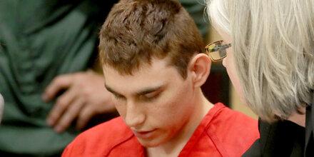 Droht Schul-Killer nun Todesstrafe?