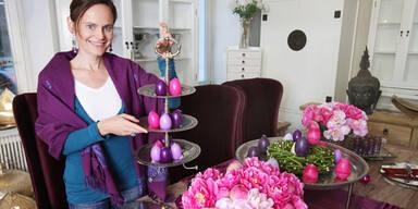 Nina Blum: 10 beste Oster-Ideen