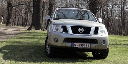 NissanPathfinderPaM005.jpg