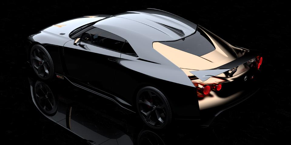 Nissan_GT-R50_italdesign-1.jpg