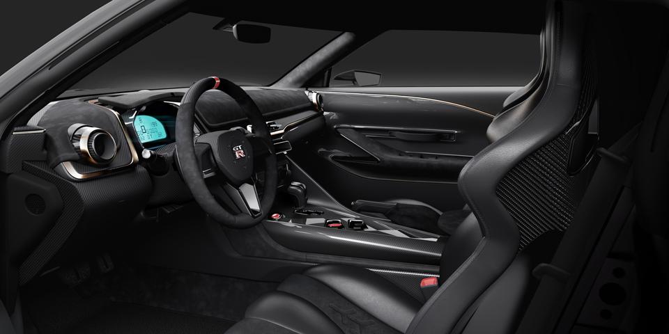 Nissan_GT-R50_italdesign-4.jpg