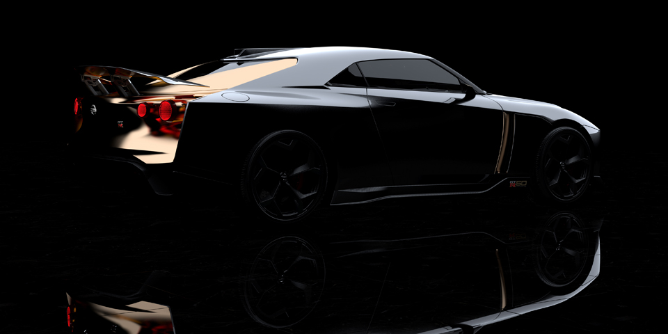Nissan_GT-R50_italdesign.jpg