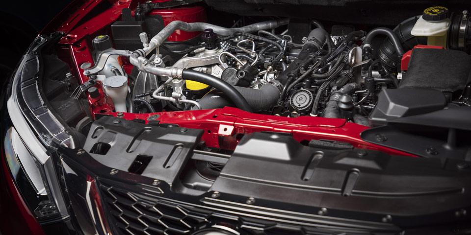 Nissan_Qashqai_2019-1,3-GI1.jpg