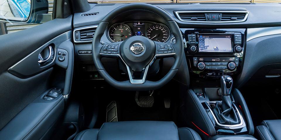 Nissan_Qashqai_fl-960-off2.jpg