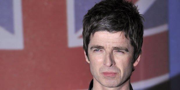 Ex-Oasis-Star schimpft übers Internet