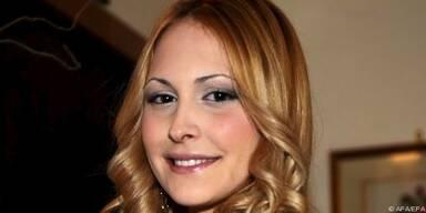 Noemi kennt Berlusconi seit ihrer Kindheit