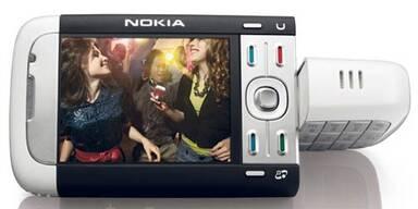 Nokia-5700-XpressMu_101486a