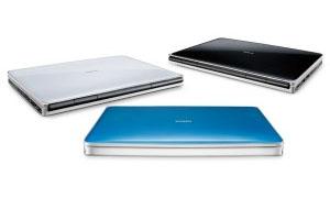 Nokia-Booklet-3