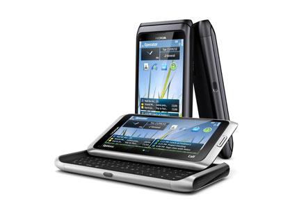 Nokia-E7_3.jpg