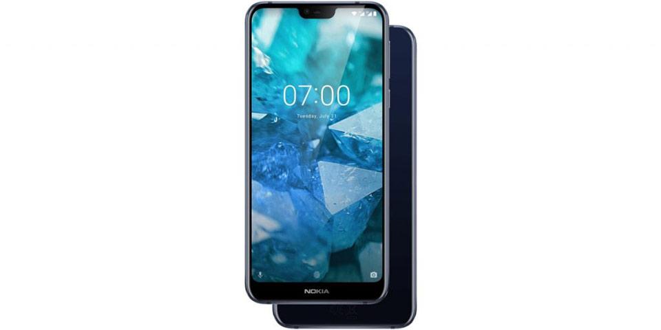 Nokia7.1-MidnightBlue-960-1.jpg
