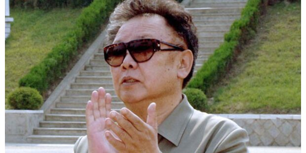 Nordkorea will Atomprogramm stoppen