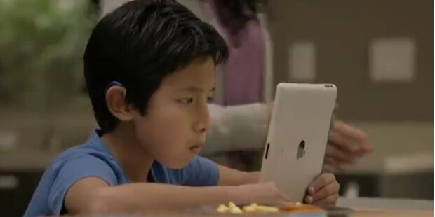 So vielseitig ist das neue iPad