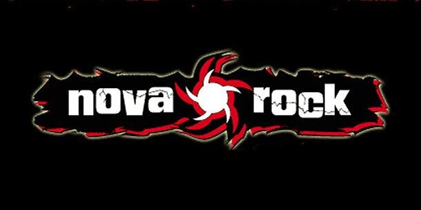 Nova Rock 2012