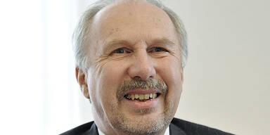 Klaus Nowotny