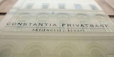 Nur noch zwei Bieter-Banken dürften übrig bleiben