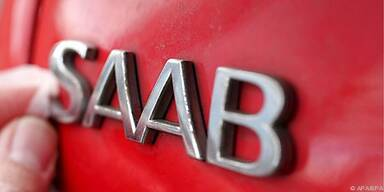 Nur noch zwei Interessenten an Saab
