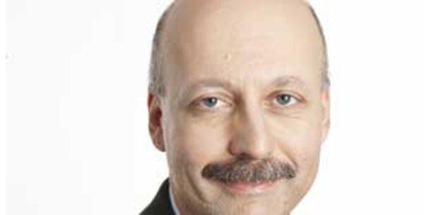 Ch. Nusser zieht in ÖSTERREICH-Chefredaktion ein