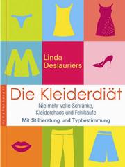 Die Kleiderdiät Nymphenburger Verlag