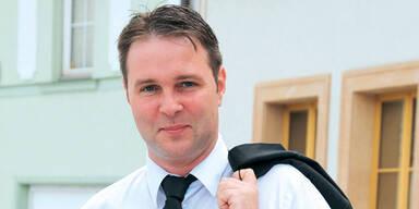 Traiskirchen: Ortschef schlägt Alarm